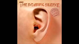 Manfred Mann's Earth Band - Blinded By The Light (The Roaring Silence) HQ