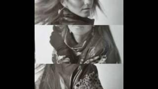((((( - Believe In Me - ))))) - voc ;Aina Skinnes Olsen;(O