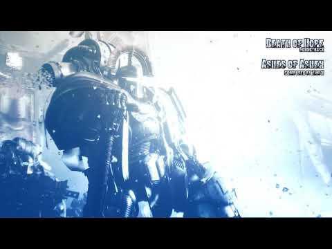 Warhammer 30K: Death of hope soundtrack - Ashes of Ashen thumbnail