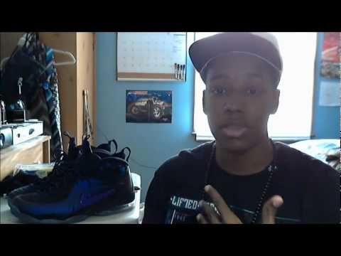 537f2a4ef320 IYO  Nike Zoom KD IV