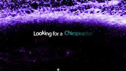 hqdefault - Back Pain Chiropractic Clinic Diamond Bar, Ca