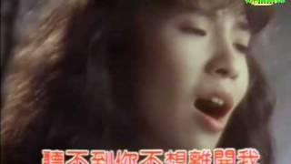 何方 - 停看聽(原聲原影) thumbnail
