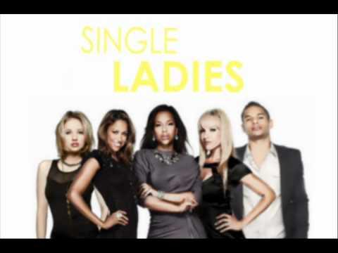 Single Ladies Theme Song