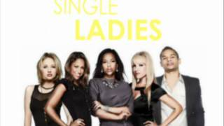 Single Ladies Theme Song