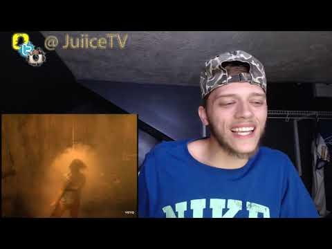 Fire Time Ever Hearing Them! Nirvana - Smells Like Teen Spirit | Reaction- JuiiceTV