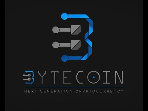 Claymore Miner 9.7 AMD Cards -  ByteCoin Mining