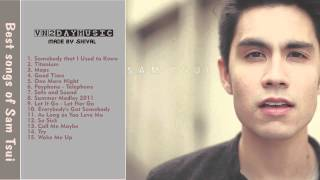 Baixar Sam Tsui's Greatest Cover (Hits) | Best songs of Sam Tsui | Part 1