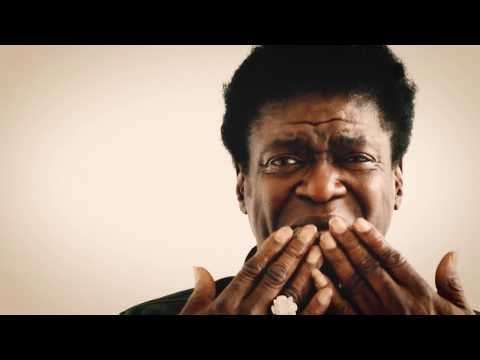 """Charles Bradley """"Changes"""" (OFFICIAL VIDEO)"""