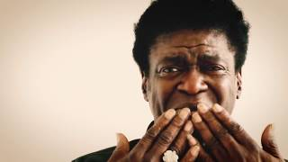 "OFFICIAL VIDEO: Charles Bradley ""Changes"""
