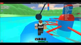 roblox epic wipeouts pt.1