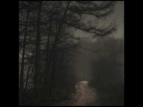 Orkrist - Nocturnal Rite