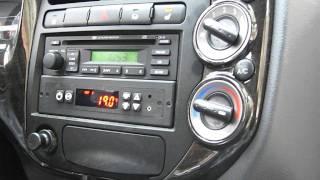 Реф.установка Киа Бонго(Установка дополнительного оборудования на корейские реф.установки - Киа Бонго/Хендай Портер/Хендай HD, позв..., 2012-02-06T01:25:29.000Z)