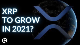 Here is our xrp price prediction 2021! ripple has had one of the best months in history as third-largest digital asset jumped by over 300%, fro...