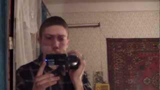 увеличение угла обзора видеокамеры Samsung Q10