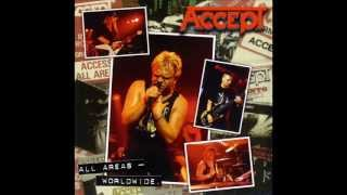 03 Accept - I Don