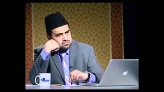 Who is the 1 Sect among the 73 sects who are on the right path (Urdu)