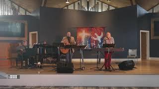 November 15 LiveStream Worship