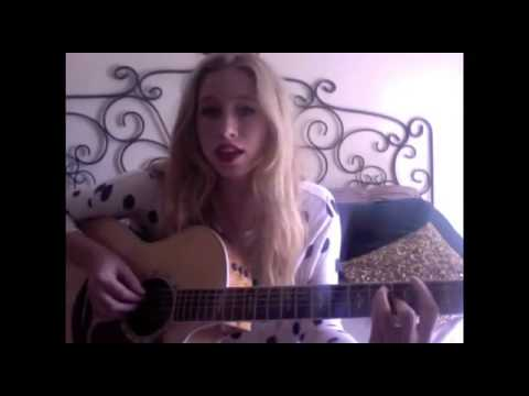 LOVE  Nat King Cole jayme dee cover