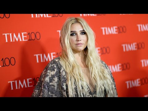 Defamation lawsuit against Kesha closer to trial Mp3