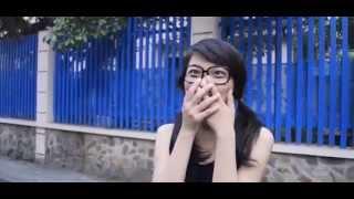 Phim | phim ngắn XIN LỖI ! Anh chỉ là... YouTube | phim ngan XIN LOI ! Anh chi la... YouTube