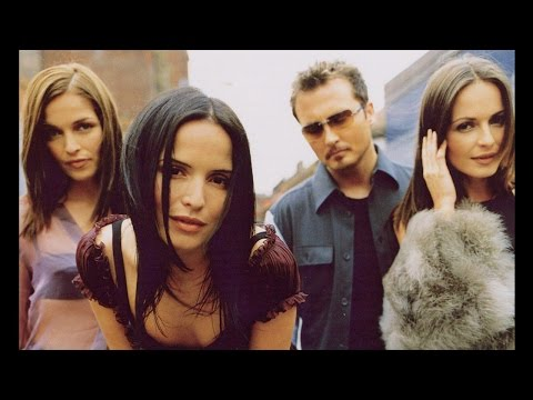 The Corrs - Radio