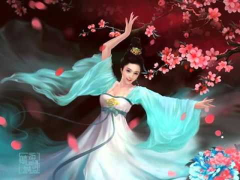 ������������� �������the empress of china theme song ending doovi