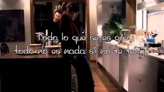 Adam Levine A Higher Place Subtitulada Al Español