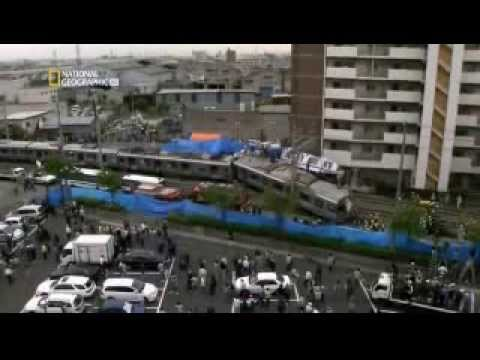 Accidente Amagasaki
