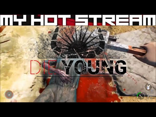 Die Young - First Impressions & Early Game Experience