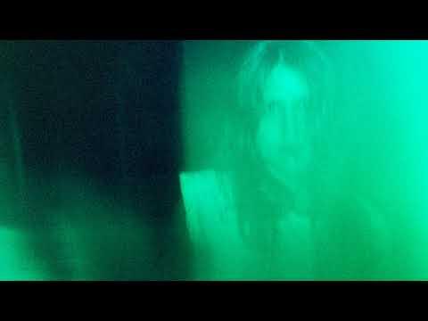 Helena Hauff - 'Qualm'