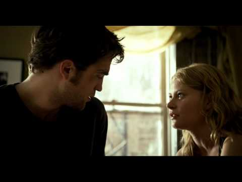 REMEMBER ME - Bande-annonce VF