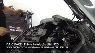 RaceChip Brasil - ViYoutube