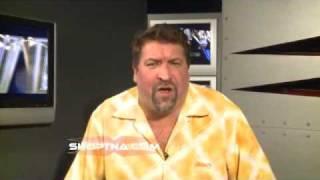 TNA: Huge Slammiversary $7 Sale