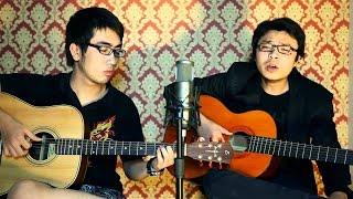 Liều thuốc cho trái tim guitar - Trung Vũ Hữu, Việt Johan, Long qtb CLB Lê Nguyễn Trần