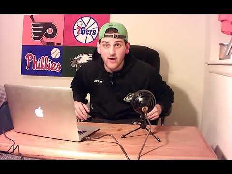 Philadelphia Sixers vs Charlotte Hornets - Ben Simmons Triple Double - Game 69 - March 19, 2018