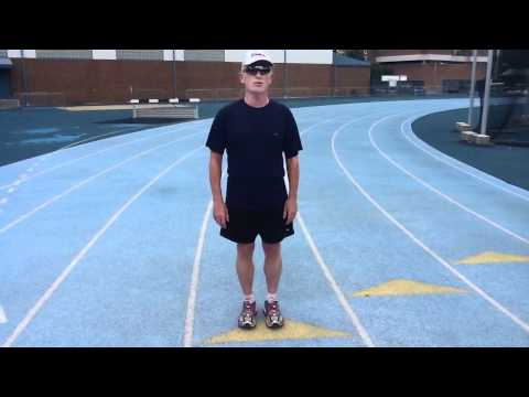 Role of posture and body mechanics in running and swimming