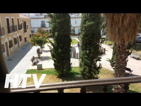 Hotel Villa Maria En San Jose De La Rinconada