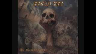 Manilla Road - In Search of the Lost Chord from the album The Blessed Curse / After the Muse
