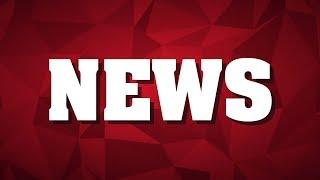 News - Новая серия, монетизация, новая рубрика