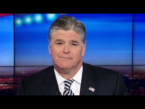 Hannity: Why shouldn't we put American companies first?