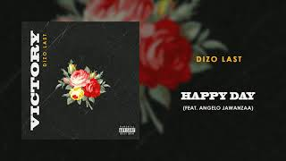 Dizo Last Happy Day.mp3