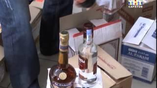 В Саратовской области только за этот год от отравления алкоголем умерло больше 200 человек(Губит людей не только пиво, но и все горячительные напитки. В Саратовской области только за этот год от..., 2014-06-19T16:19:03.000Z)