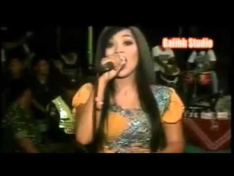Lagu Dangdut Savana Live Jumapolo Full Album Terbaru