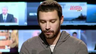 Музы - Саундтреки Владимира Кристовского /// МУЗЫ thumbnail