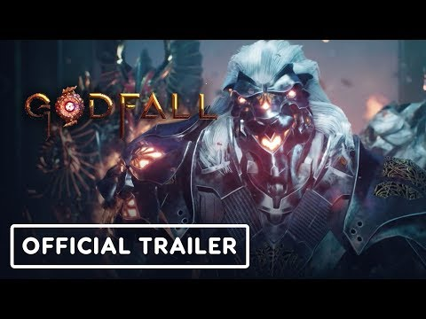 godfall---official-playstation-5-reveal-trailer-|-the-game-awards-2019
