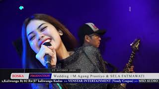 Download Kabut biru Salma novita