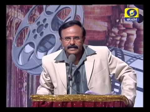 Madhura Madhuravee Manjula Gaana - Kalaratna Kalyankumar special - episode 6.