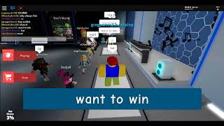copy and pasting in roblox rap battles