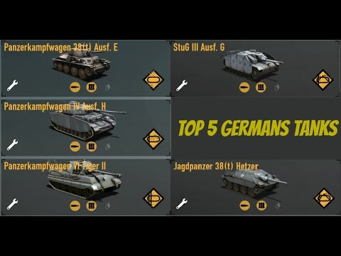Player already matchmaking heroes and generals