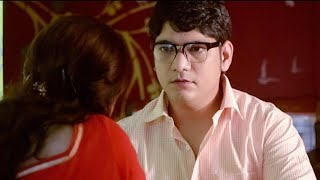 #Official_Tailor_ #Bangla_Short_Film#_full_HD ||Wallet|| by Kalim Khan